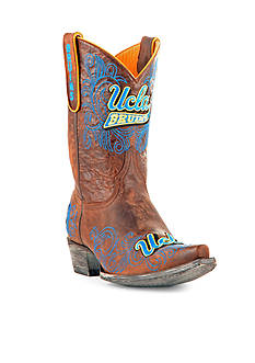 Gameday Boots UCLA Mid Boot