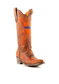 Women&39s Boots on Sale | Belk