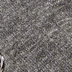 Jambu Shoes Sale: Black Jambu Tula Water Resistant Slip On