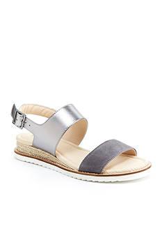 JBU™ Myrtle Sandal
