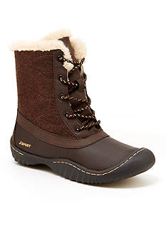 Jambu Autumn Boot