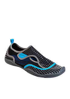 JSport® Mermaid Water Shoe