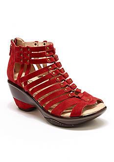 Jambu Sugar Shoe