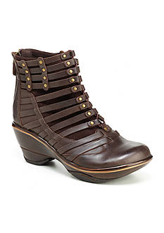 Jambu Candy Wedge Booties