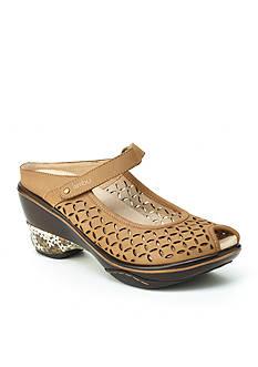 Jambu Journey Encore Shoe