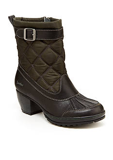 Jambu Dover Vegan Boot