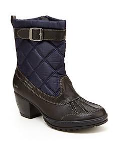 Jambu Dover Vegan Boot
