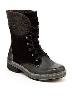 Jambu Hemlock Combat Boot
