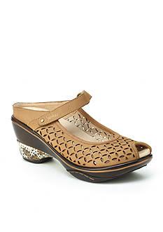 Jambu Journey Encore Shoes