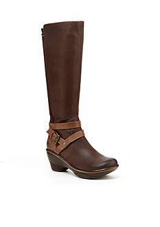 Jambu Swenson Boot