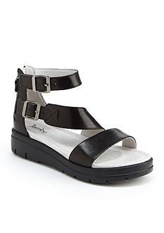 Jambu Cape May Sandals