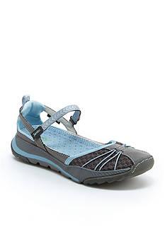 Jambu Iris-Vegan Water Shoes