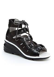 Jambu Milano Shoes
