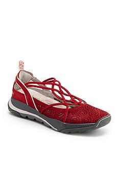 Jambu Reign Shoe