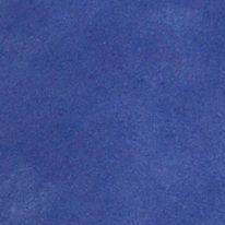 Blue Wedge Sandals for Women: Delf Blue Taryn Rose Kiss Wedge Sandal
