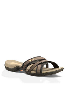 Teva Tirra Slide Sandal