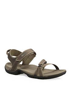 Teva Verra Sandal