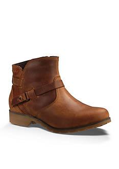 Teva Delavina Ankle Boots