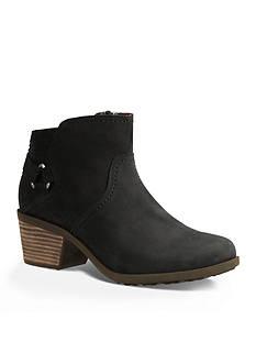 Teva Foxy Shoe
