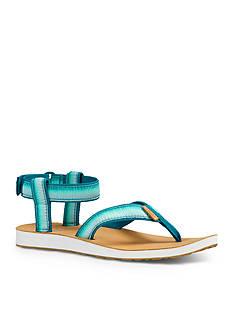 Teva Original Ombre Sandal