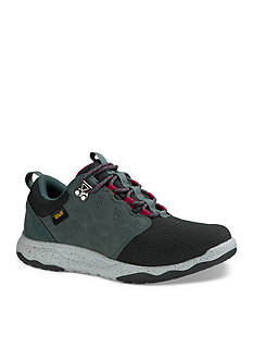 Teva Arrowood Waterproof Shoes