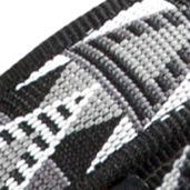 Tevas For Women: Charcoal / Black Teva Terra Float Lexi Sandal