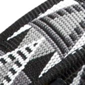 Hiking Shoes for Women: Charcoal / Black Teva Terra Float Lexi Sandal
