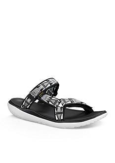 Teva Terra Float Lexi Sandal