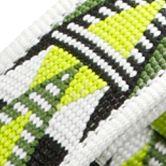 Tevas For Women: Lime /     White Teva Terra Float Lexi Sandal