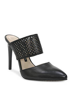 French Connection Mollie Mule