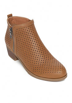 indigo rd. Carry Bootie