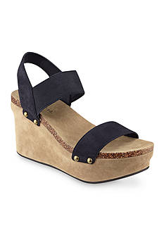 indigo rd. Fleur2 Wedge Sandal