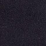 Wedge Sandals for Women: Navy indigo rd. Fleur2 Wedge Sandal
