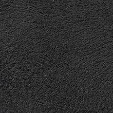 Multi Womens Boots: Black indigo rd. Obie Scrunch Bootie