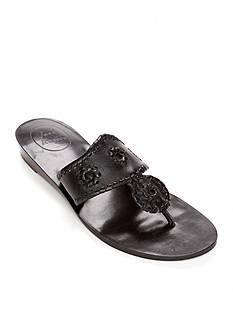 Jack Rogers Capri Wedge Sandal