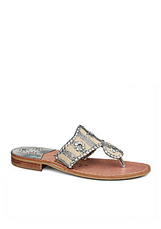 Jack Rogers Marian Jacks Sandals
