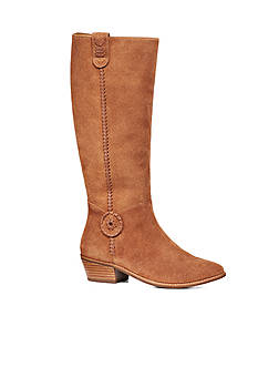 Jack Rogers Sawyer Tall Boot