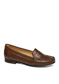 Jack Rogers Quinn Loafer Shoe