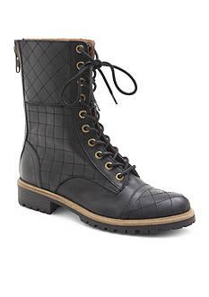 Kensie Steva Boot