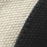 Shoes: Kensie Women's: Beige/Black Kensie Ladonna Slip-On - Online Only