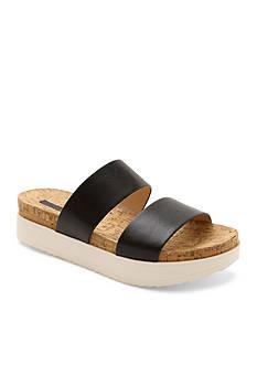 Kensie Boston Sandal