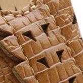 Tan/khaki High Heel Sandals for Women: Tan Kensie Hepburn Sandal