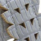 Shoes: Kensie Women's: Light Blue Kensie Hepburn Sandal