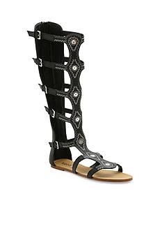 Kensie Trina Gladiator Sandal