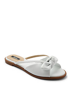 Kensie Major Sandals