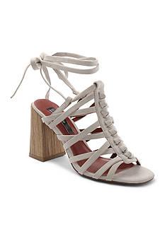 Kensie Sandria Heel