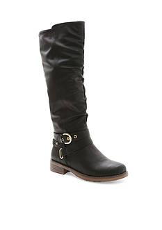 XOXO Martin Boot