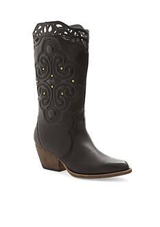 XOXO Iva Boot