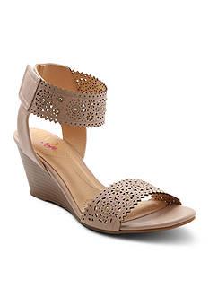 XOXO Sallie-S Sandal