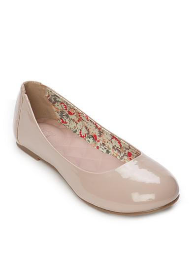 Flat Shoes for Women | Belk